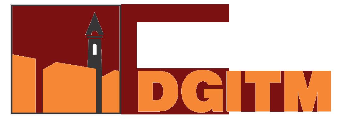 DGITM
