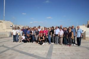 Stručno putovanje - Malta